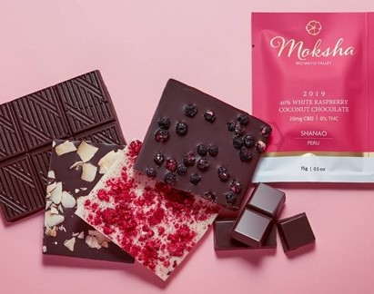 Moksha White Raspberry Coconut Chocolate-cropped